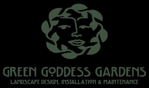 GGG-home